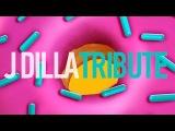 SOUTHWICK - J Dilla Tribute