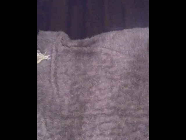 Mei_colson video