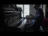Fabrizio Paterlini - Rainy Days (Winter Stories Bonus Track)