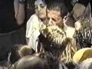 Spazz - Live @ Stalag 13, Philadelphia, PA 6/27/97
