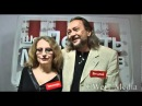 Шоу Десять Миллионов / Интервью 31. Элеонора и Виталий