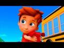 Щенячий патруль - Спасают Школьный день Мультфильм игра для детей