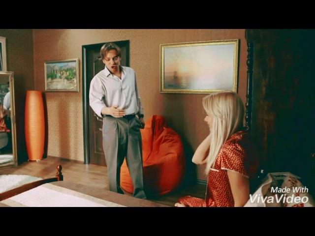 Гречанка | Оля Алекс - ненависть (Марк Дробот)