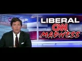 LIBERAL CNN MADNESS! CNN JUST THREW AMERICA INTO A MAJOR CHAOS BY DOING THIS