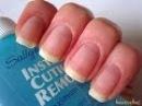 Sally Hansen - Instant Cuticle Remover - Najlepszy żel do usuwania skórek