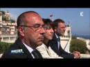 Censuré par Bollorré : Pièces à conviction Banque Pasche CIC Crédit Mutuel (FR3)