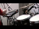 Philipp Gorbachev The Naked Man - Distance - Не На Ты (Live) Official Video HD