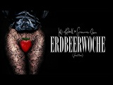 KC Rebell x Summer Cem feat. Elias -