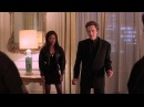 Christopher Walken Dance Now [Official Version]