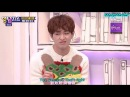 EngSub SHINee Yang and Nam Show PART 3