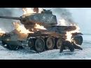 Военный фильм БОЕЦ ВЕДЬМА - СМЕРТЕЛЬНЫЙ БОЙ Наши военные фильмы !