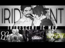 HBS. Iridescent Overwatch MEP (Chester Bennington Tribute)