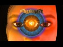 Instant Third Eye Stimulation - M1 Warning Very Powerful!