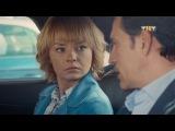 Улица, 1 сезон, 39 серия (эфир 05.12.17)