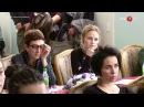 22.11.2017 Конкурс Живое слово собрал в Южно-Сахалинске 80 участников