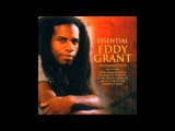 Eddy Grant - It's all in you