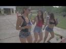 Así de Lindas son las Cubanas, 🇨🇺 verano, Havana CUBA 2017, Datos étnicos de población Cubana,😊🌹