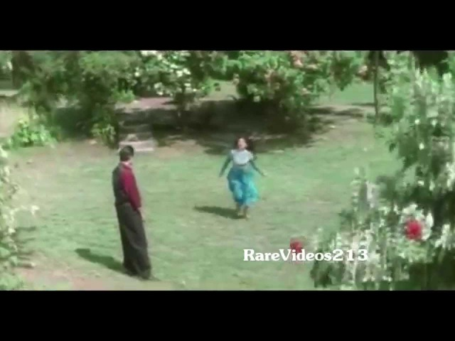 Tune Mera Dil Le Liya 1999 | Tune Mera Dil | Raveena Tandon | Udit Narayan | Mahesh Kishore