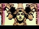 АРИЙСКИЕ ВЕДИЧЕСКИЙ СМЫСЛ СЛАВЯНСКОЙ АРХИТЕКТУРЫ 3 ГИМНАЗИЧЕСКАЯ МАЛАЯ АРНАУТСКАЯ Л ШМИДТА