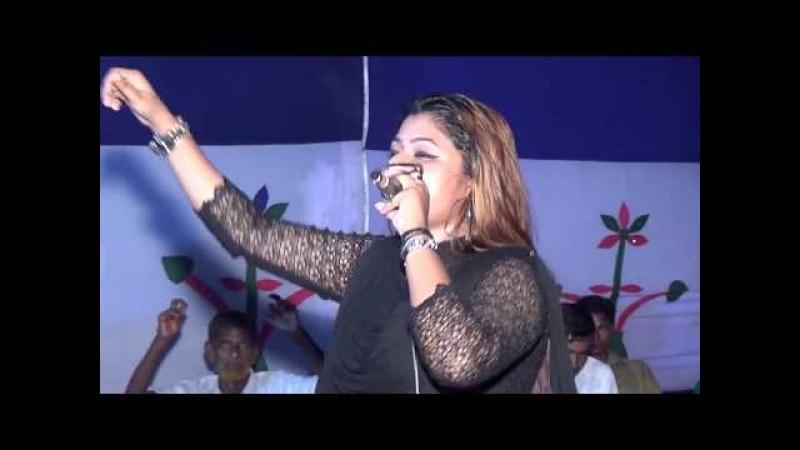 Papiya sorkar | baul gaan | new super hit | Bangla Songs