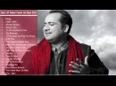 Best Of Rahat Fateh Ali Khan Songs Jukebox 2017   New, Top Latest Hits