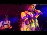 K2 - Die Nachtigall singt - 1995