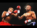 Felix Trinidad vs Ricardo Mayorga Highlights