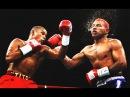 Felix Trinidad vs Ricardo Mayorga Highlights Amazing Fight KNOCKOUT