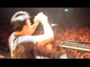 NIN: Metal with Gary Numan, London 7.15.09 [HD]