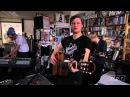 Alt-J: NPR Music Tiny Desk Concert
