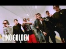 LINO GOLDEN - PANAMERA (feat. Aspy) | Official Video