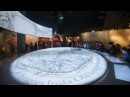Варшаўскі музей загаварыў па-беларуску Варшавский музей заговорил по-белорусски