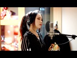 Queen - Love Of My Life ( cover by J.Fla )