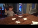 Fly swatter Game with sight words