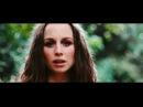 Oonagh • Ananau Wo die Höhen zum Himmel reichen Offizielles Musikvideo MIT UNTERTITELN