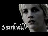 Xena fanvid Gabrielle character study