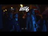 Beat Boss 6 Jammz vs. Neffa T Semi-Final