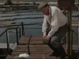 Валерий Золотухин - Корабельный лес (из фильма,1972)