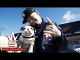 Paul Wall Feat. Lil Keke &amp Z-Ro - World Series Grillz (2018) elhallazgomusic
