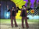 ПАРНОЕ МОЛОКО Н Тагил – Братец Кролик ХП февраль 2005