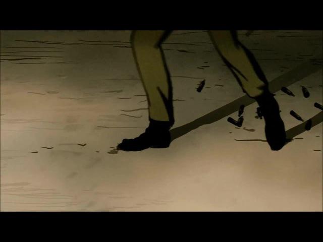 Waltz with Bashir – F.Shopen Op.64, no.2 in C sharp minor