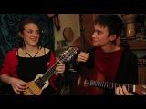 As - Becca Stevens &amp Jacob Collier