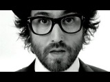 Sean Lennon - L'Eclipse