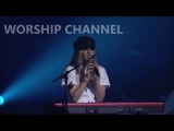 New Wine - Hillsong Worship - Live At WCC 2017