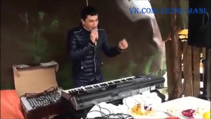 Доля воровская Сакит Самедов 10 10 2015 Новинка Dolya vorovskaya Шансон