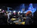 2016-01-07 Набережная Ялты 2