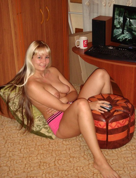 Hot Nude Courtney Kardashian