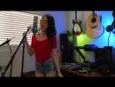 Riley Reid – 8 Ball Shawty