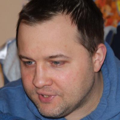Алексей Ермыкин