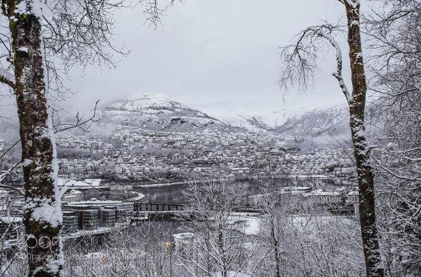Роскошные пейзажи Норвегии - Страница 37 ZkKHYiuyQ98